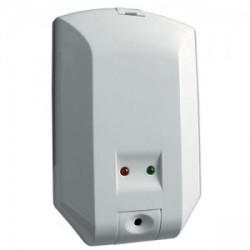 Арфа (ИО 329-3) Извещатель охранный поверхностный звуковой  Код: 002050