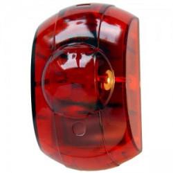 Астра-10 исп.М2 Оповещатель охранно-пожарный свето-звуковой