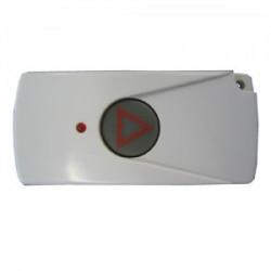 Астра-322 Извещатель охранный ручной точечный электроконтактный
