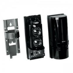 AX-200 Plus Извещатель охранный линейный оптико-электронный