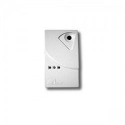GBD Plus Извещатель охранный поверхностный звуковой