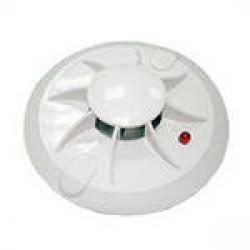 ИП 103-5/4С-А3•• Извещатель пожарный тепловой максимальный (н.р)