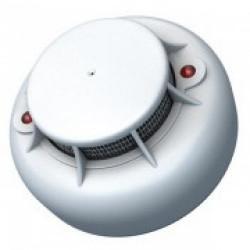 ИП 212-189А Извещатель дымовой оптико-электронный автономный