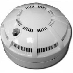 """ИП 212-50М """"Марко"""" Извещатель пожарный дымовой оптико-электронный автономный с возможностью объединения"""