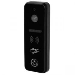 iPanel 2 WG  Вызывная панель видеодомофона (встроенные контроллер и считыватель проксимити)