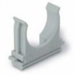 Крепление для трубы 16 мм. (уп. 10 шт)