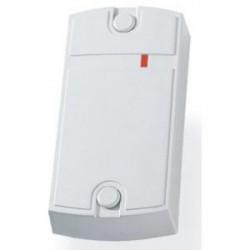 Matrix-II-EH (серый) Считыватель бесконтактный для proxi-карт