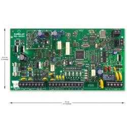MG-5050 Magellan 32-зонная беспроводная панель c клав-ой К32LCD