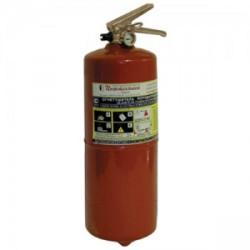 ОП-3 (з) Огнетушитель порошковый закачной