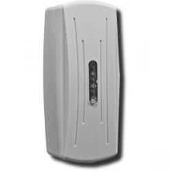 Шорох-3 (ИО 315-10) Извещатель охранный совмещенный, вибрационный