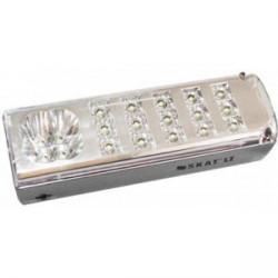 SKAT LT-6619LED Светильник аварийного освещения