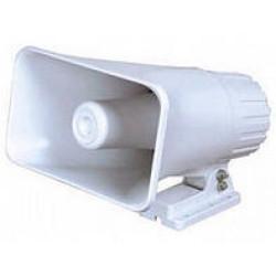 TL-112 Звуковой оповещатель уличный динамический рупор