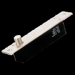 TRD-1086С Замок электромеханический соленоидный